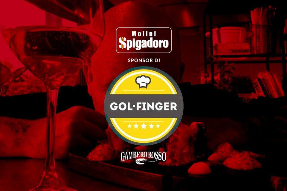 golfinger-molinispigadoro-sponsor