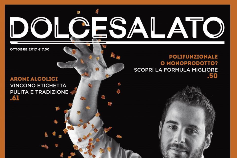 cover-dolce-salato-ottobre-2017