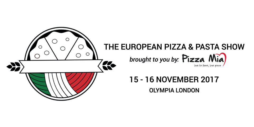 european-pizza-pasta-show