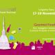 gourmet-food-festival