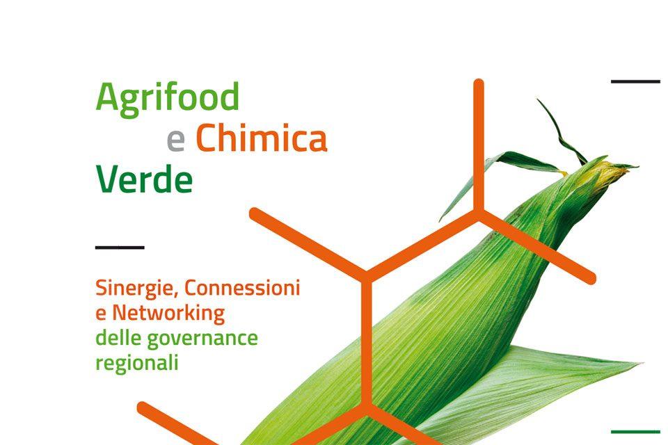 Convegno-Agri-Food-e-Chimica-Verde