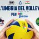 umbria-del-volley-cover