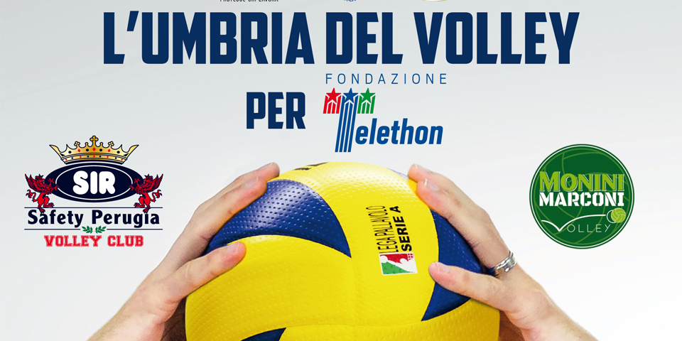 umbria-del-volley-cover
