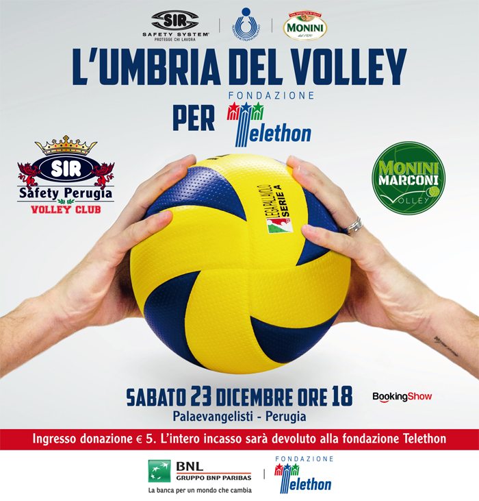 umbria-del-volley_telethon