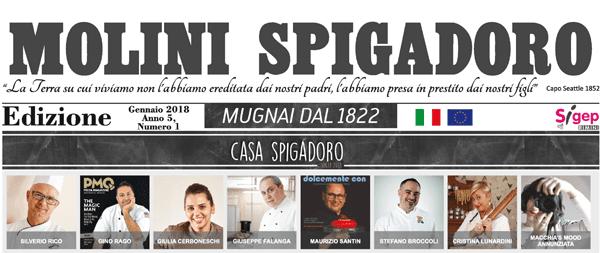 molini-spigadoro-magazine-sigep-2018