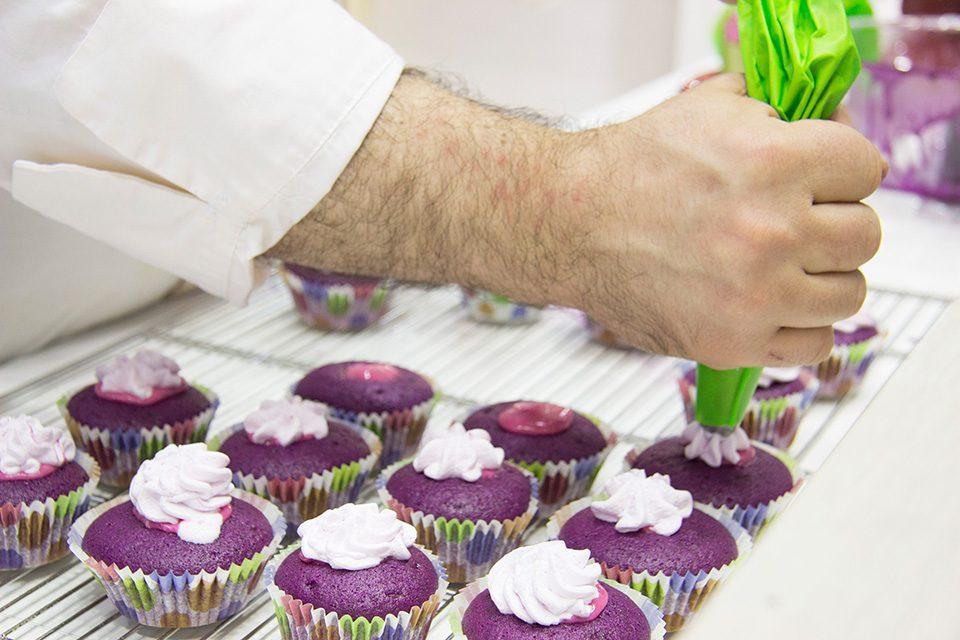 cupcake-vegetale-ricetta-2