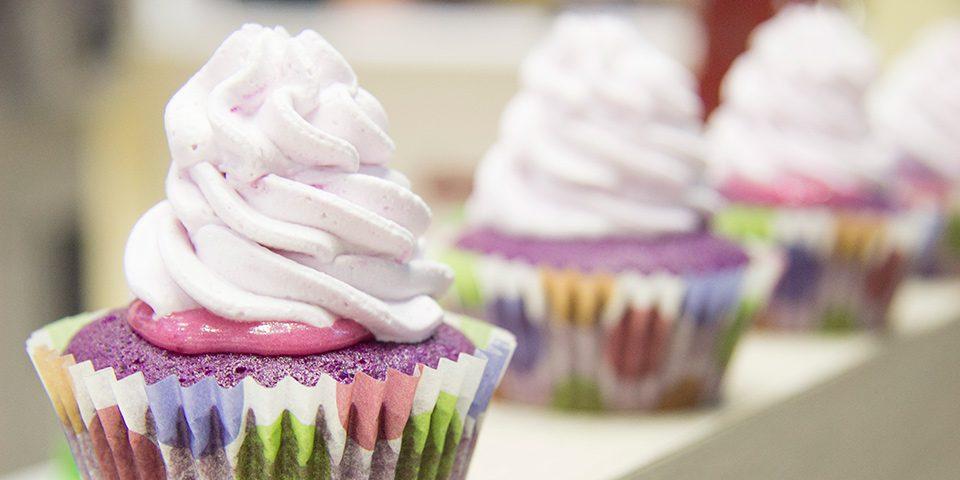 cupcake-vegetale-ricetta