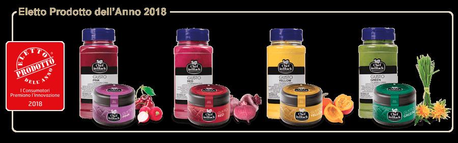 prodotto-dellanno-2018-molini-spigadoro-gusto-e-colore