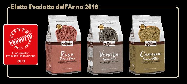 prodotto-dellanno-2018-molini-spigadoro-le-farine-speciali