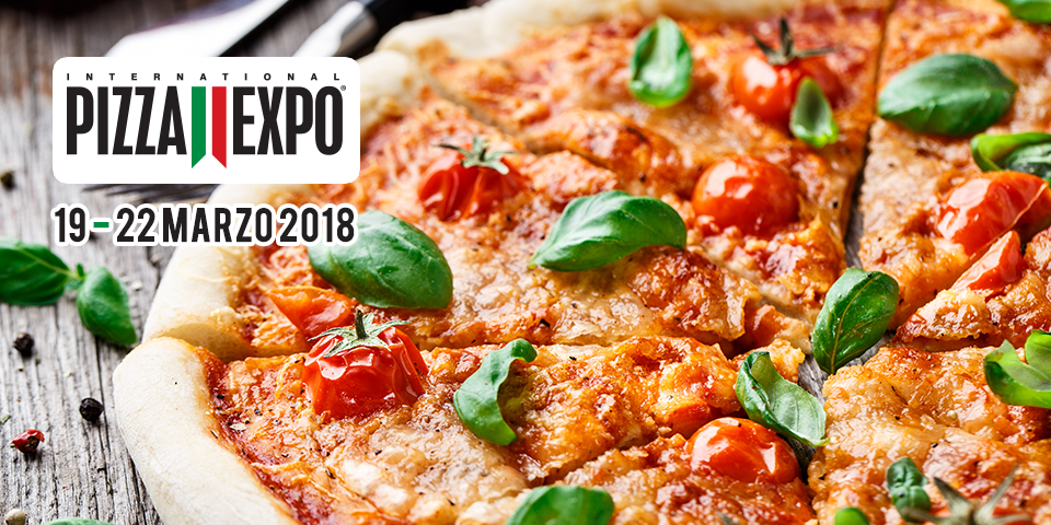pizza-expo-2018