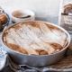 pastiera-cioccolato-farina-di-riso