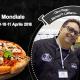 Campionato mondiale della pizza-2018