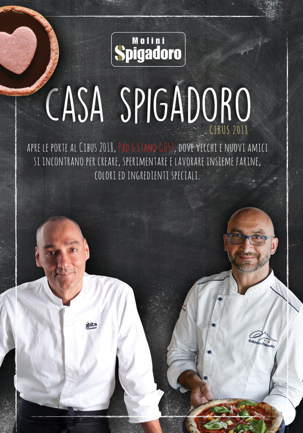Casa-Spigadoro-Programma-Cibus-2018