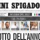 molini_spigadoro_magazine_cibus2018