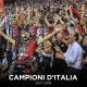 sir-campioni-italia