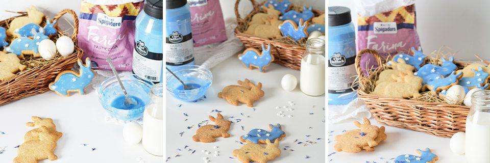 preparazione-coniglietti