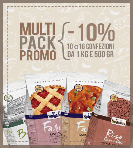 Multi-Pack-Farina-sconto10%